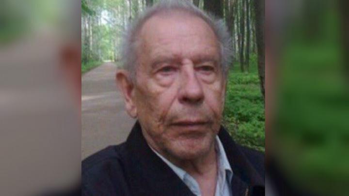 Ярославец нашёл пропавшего дедушку, возвращаясь с рыбалки: пенсионер в реанимации