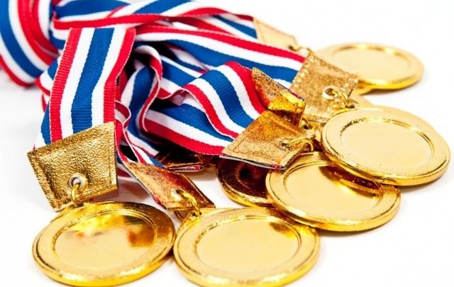 Студенты ЮУрГУ взяли золото на международной интернет-олимпиаде