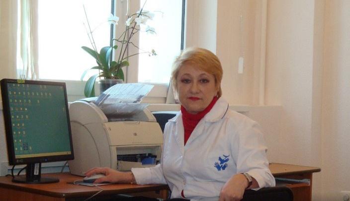 Врач РКБ — о вспышке внутрибольничной COVID-19: «Пациентам с высокой температурой мы ставили пневмонию»