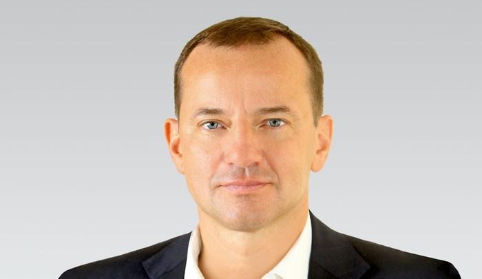 Экс-глава «Сибантрацита», задержанный с наркотиками, уехал из России