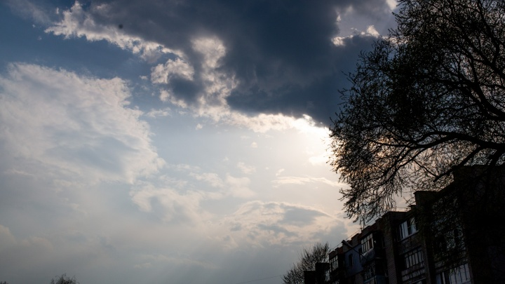 Экстренное предупреждение: в МЧС предупредили жителей Ярославской области о надвигающейся непогоде