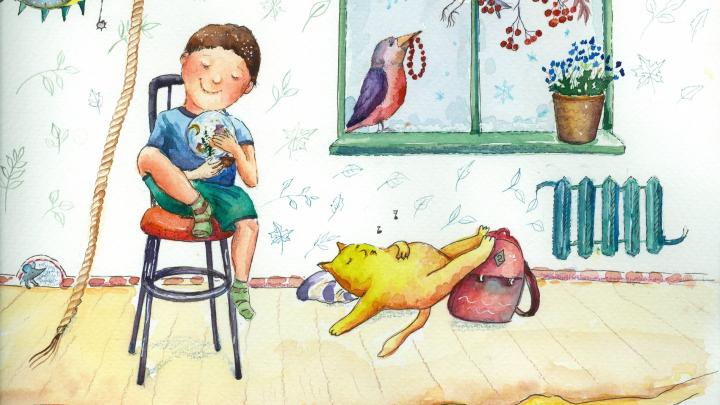 «Детям о родителях»: несколько верных способов договориться со взрослыми от пермского психолога