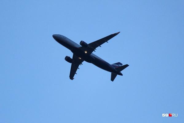 Новая серия «Ученых против мифов» посвящена самолетам