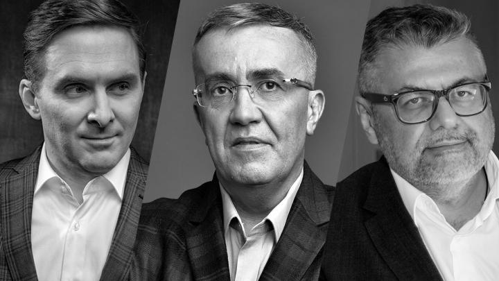 Портал 29.RU приглашает на бесплатную конференцию тех, кто хочет сохранить свой бизнес