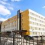 Из РКБ имени Куватова в Уфе госпитализировали 50 человек с подозрением на коронавирус