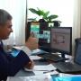 «Хотели поставить на производстве раскладушку»: компании региона обменялись опытом антикризисных мер