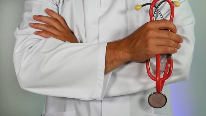 Когда легкие в опасности: врачи рассказали, кто больше других рискует здоровьем в период изоляции