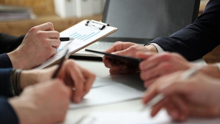 ПСБ банк провел вебинар по изменению налогообложения вкладов для клиентов Private Banking