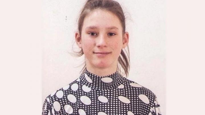 «Она в своем мире жила. Ребенок». История исчезновения и поисков Кристины Бушуевой