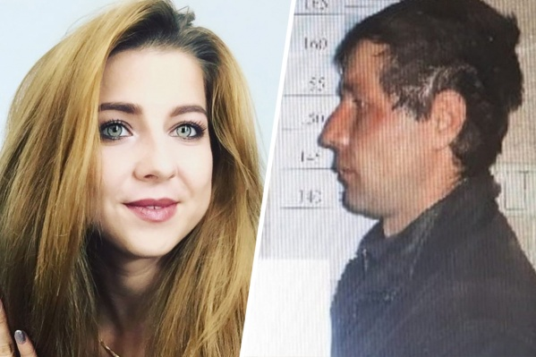 Убийцу Маргариты Кузьминовой задержали через месяц после исчезновения ростовчанки