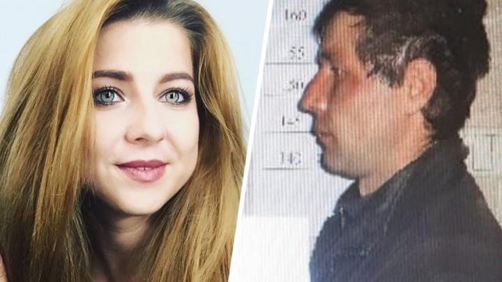 Убийцу ростовчанки Маргариты Кузьминовой приговорили к пожизненному заключению
