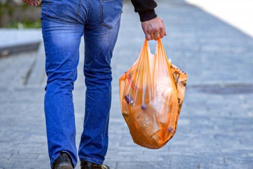 В Зауралье сократилось количество отравлений алкоголем в майские праздники