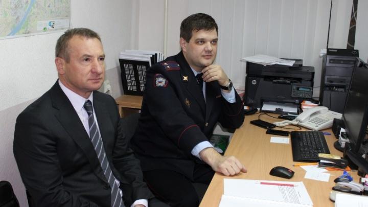 Суд рассмотрит дело о банкротстве экс-депутата Ингликова по требованию ФНС