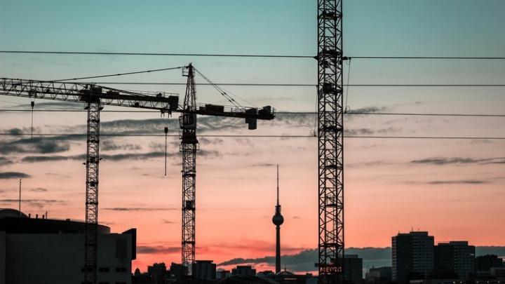 Куда растет Челябинск: обзор строящихся и готовых жилых комплексов