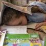 «С 20 сентября вернёмся к дистанту»: в школах сообщили родителям о новых ограничительных мерах