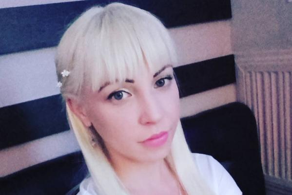 Наталье Стрельниковой 28 лет. Для шоу она взяла псевдоним, на самом деле у девушки другая фамилия