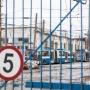Транспортный скандал: как в Ярославле закрывают депо на Горвалу и что будет с троллейбусами