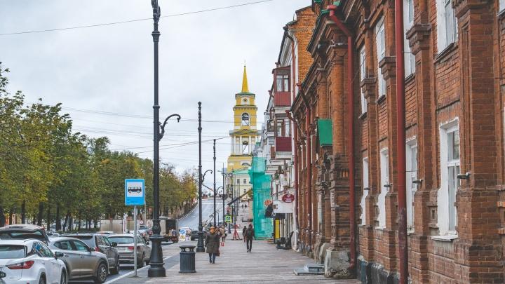 «Внимание всем!» 2 октября в Пермском крае проверят готовность системы оповещения