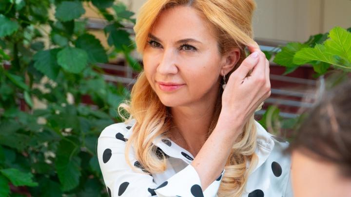 «Мы, наверное, на плато»: тезисы министра здравоохранения Омской области о коронавирусе