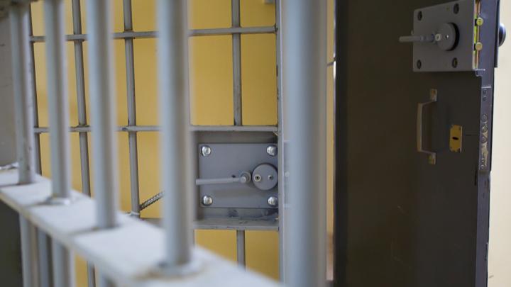 Полиция задержала волгоградцев, обокравших и избивших федерального судью Сергея Шматова