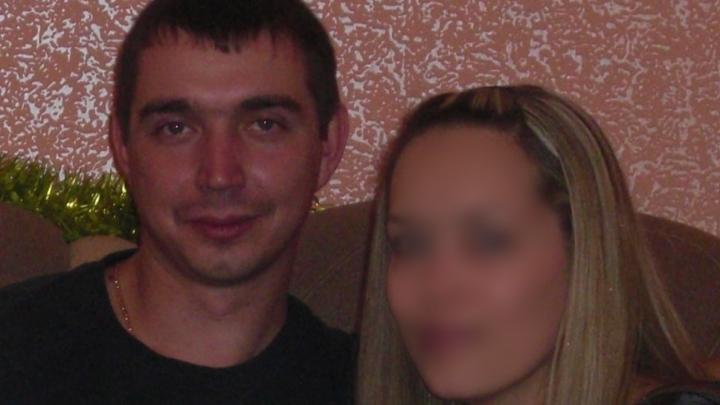 «Отвёз жену на работу и поехал домой»: на Урале ищут пропавшего мужчину