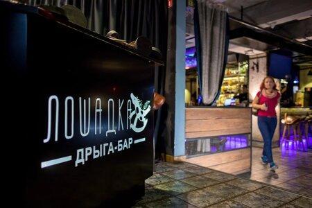 «Выставим столы на танцпол»: как выживают красноярские ночные клубы в условиях ограничений