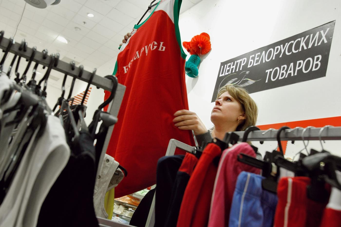 автор фотоЮрий Мартьянов/«Коммерсантъ»