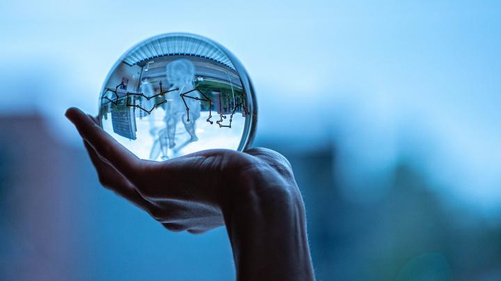 Вся правда о защитных стеклах: как сэкономить десятки тысяч рублей