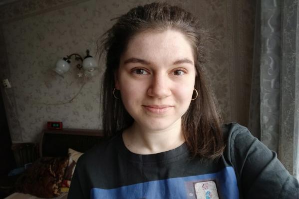 Татьяна Маршилихина ждет встречи с тем, кому смогла помочь