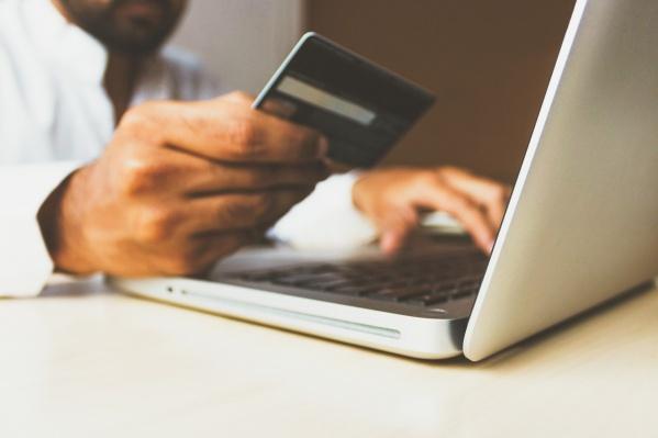 Отсрочку на оплату кредита больше всех хотели получить жители СКФО и ЮФО