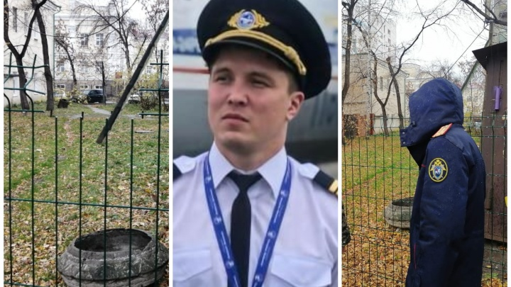 Что убило Руслана Валеева? 6 главных вопросов о загадочной смерти якутского летчика в Екатеринбурге