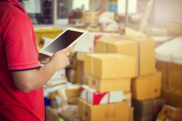 Сотрудничество сBoxberry может принести предпринимателю дополнительный доход