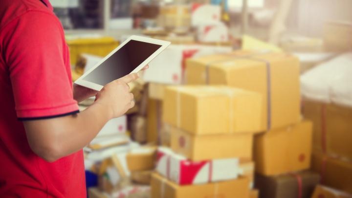 Федеральная служба доставки Boxberry предложила волгоградским предпринимателям выгодное партнёрство