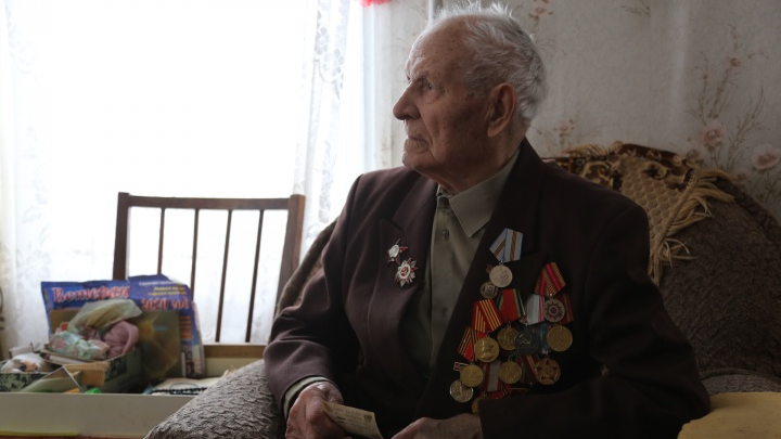 В Башкирии пенсии за апрель выплатят досрочно из-за коронавируса