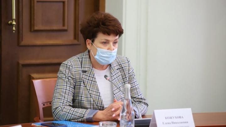 В больницах Ростова после скандала в ГБ№20 создадут суточный запас кислорода