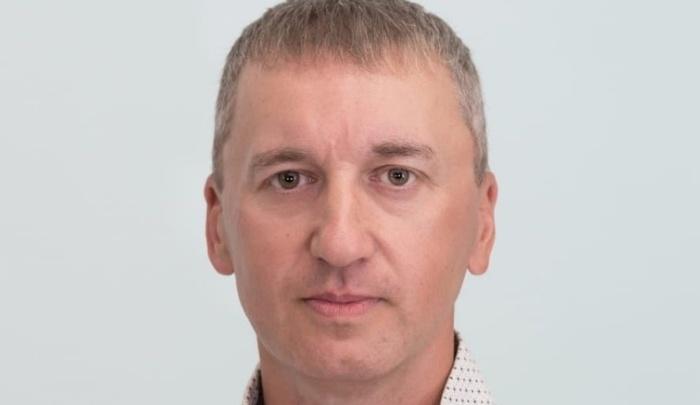 Экс-директора березниковской ДЮСШ Андрея Рашидова повторно обвинили в мошенничестве — ранее приговор ему отменяли