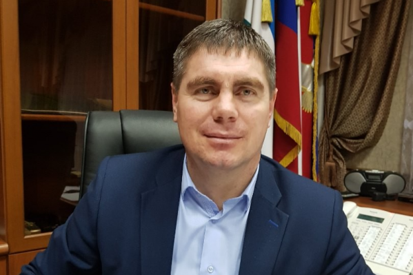 Благодаря правоохранительным органам, по словам Сабирова, удалось избежать жертв