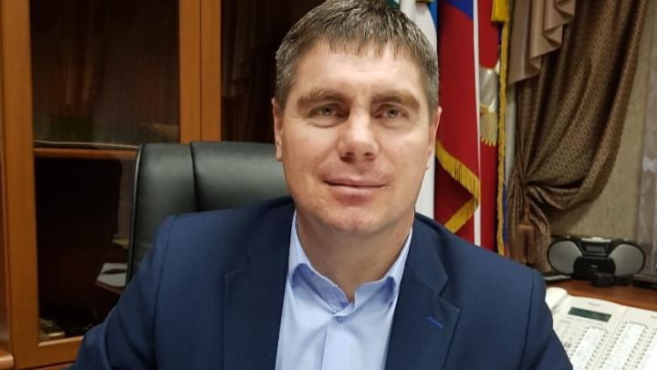 Глава Кармаскалинского района назвал массовые задержания в Башкирии «профилактическими мероприятиями»
