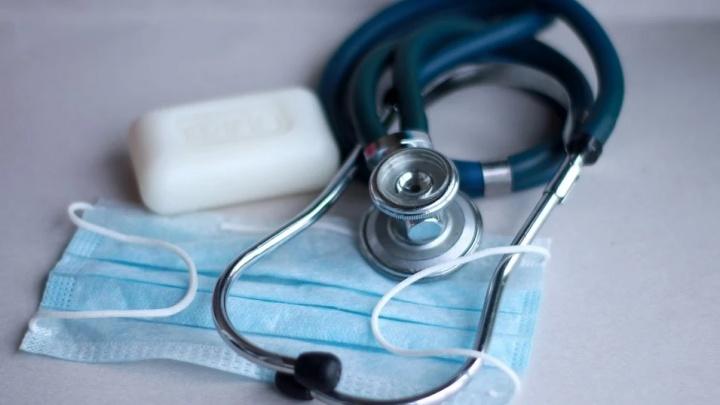 Где безопасно и качественно получить квалифицированную помощь врача
