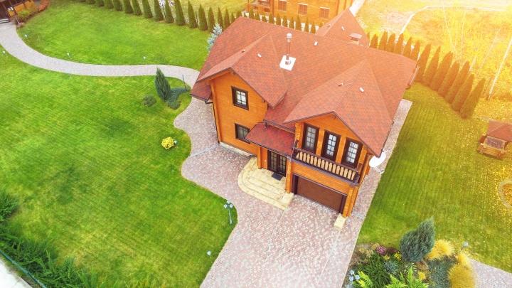 Спрос бьет рекорды: Росреестр и «Этажи» ответят на вопросы по загородной недвижимости