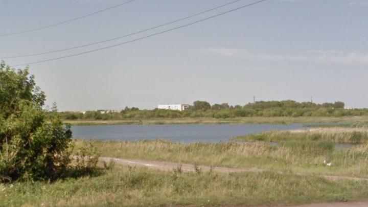 «Старшие дети раскачивали и забрасывали в воду»: в Челябинской области школьник утонул в карьере