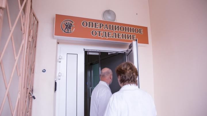 Пациентов пропустят через фильтр: как начнут работать больницы и поликлиники в Ярославле