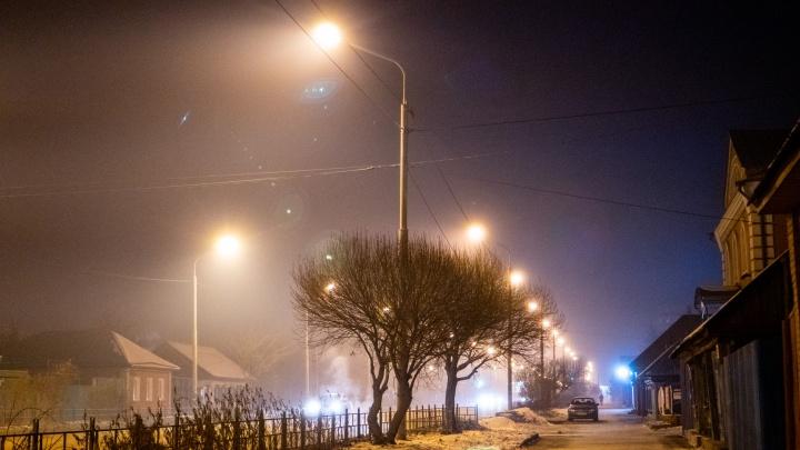 ТГК-11 в Омске отказалась подписывать соглашение об уменьшении количества выбросов