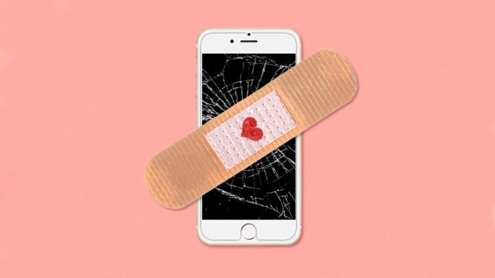 Не смертельно, если разобьется: сколько стоит ремонт смартфонов в Новосибирске и где искать проверенные сервисы
