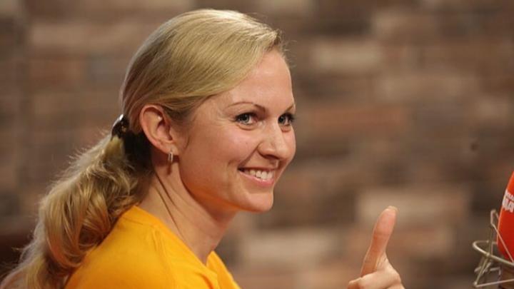 В Ленском районе Ирина Чиркова набрала больше голосов, чем избранный губернатор