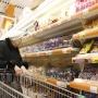 УФАС по Архангельской области: «Объективных предпосылок для роста цен нет»