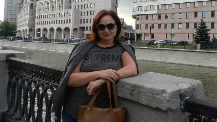 «Полицейские пришли ко мне домой»: в Волгограде журналистку обвинили в проведении протестной акции