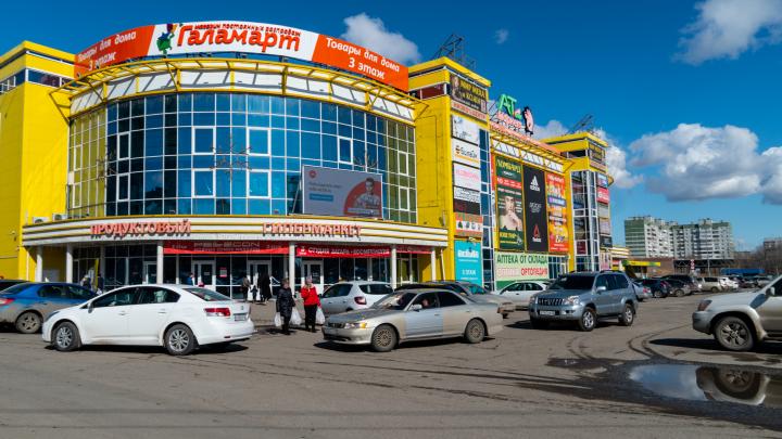 Стало известно, как будут работать летние кафе и торговые центры в Омске