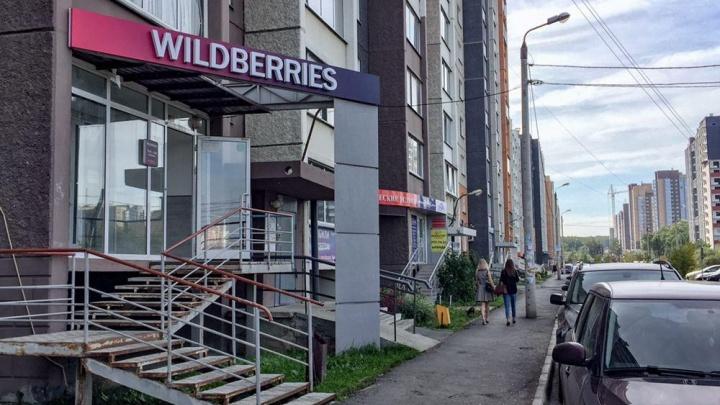 Wildberries может потратить 2,5 миллиарда на логистический комплекс в Челябинской области