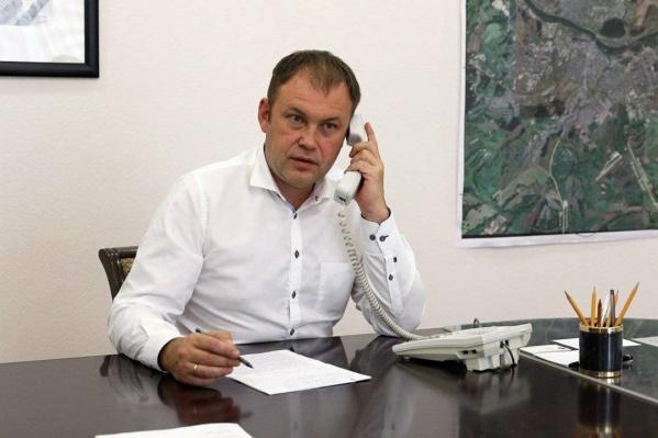 На Илью Середюка подписаны больше 37 тысяч человек